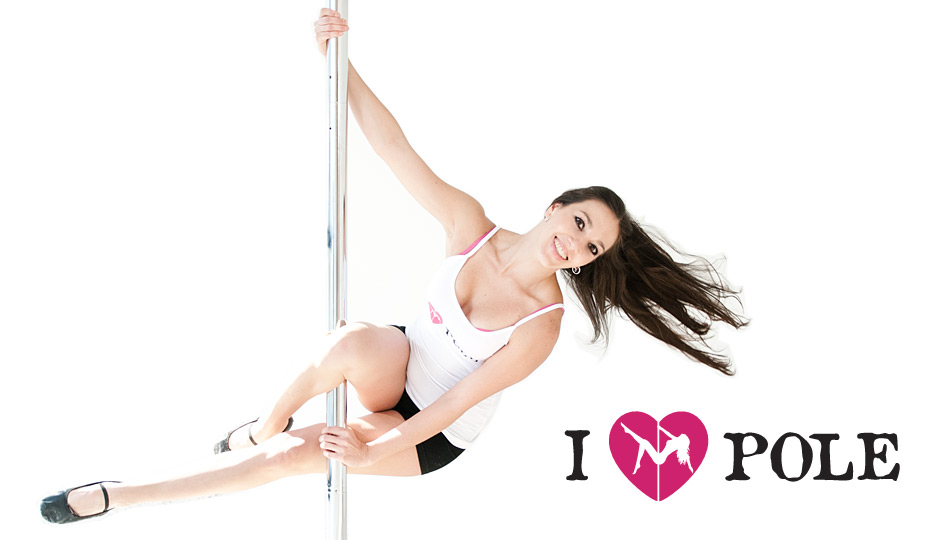 poledanceschool3.jpg