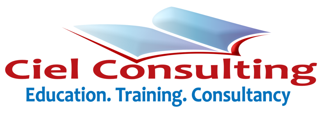 Ciel Consulting is a Leading Professional Training and Consulting Institute in Nigeria