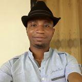 Oparah Michael PMP. Quality Inspector, Nigeria Petroleum Development Company.