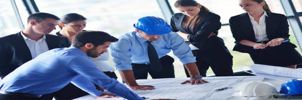 IIBA Business Analysis + MS Visio