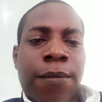 Edgar Abuah. Diamond Bank.  LinkedIn