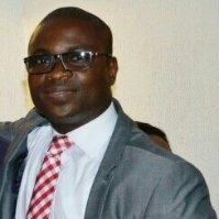 Segun Ogunbode PMP  Connect on LinkedIn