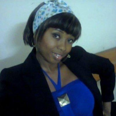 Stephanie Nena Eke.08030705760.  Connect on LinkedIn
