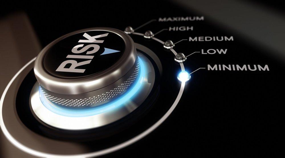 risk-management.jpg