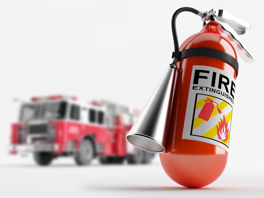 FIRRE.jpg