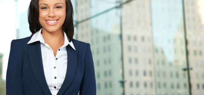 smilingbusinesswoman-700x325.jpg