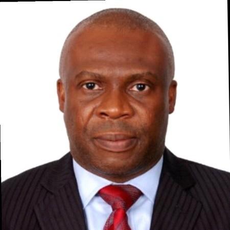 Dr Babatunde Obrimah (PMP) Linkedin.