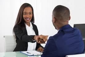You can put your best foot forward in any interview or recruitment process by being proactive.
