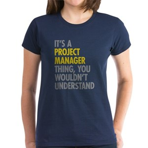 Project_Manager_Thing_Womens_Dark_T-Shirt_300x300.jpg