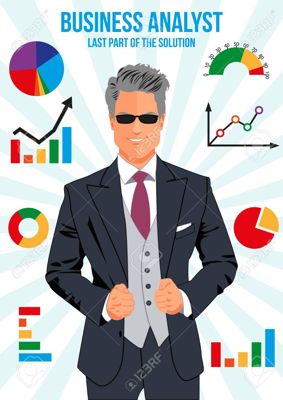51519516-confident-business-analyst-surrounded-with-different-charts-bar-chart-pie-chart-line-chart-bench-cha.jpg