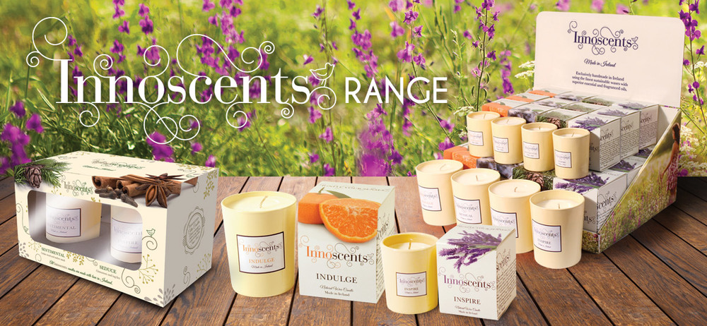 Innoscents-Banner-New.jpg