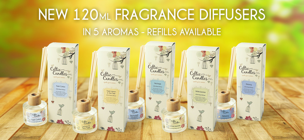 http://www.celticcandles.ie/fragrance-diffuser/