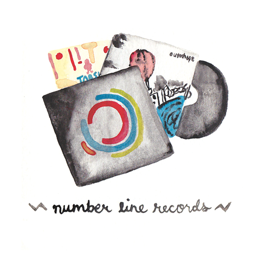numberlinerecords.jpg