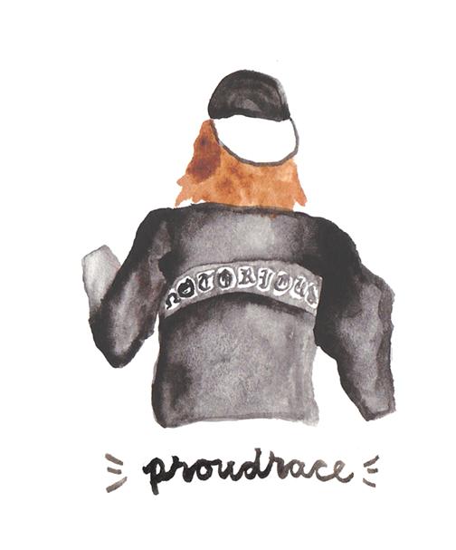 proudrace.jpg