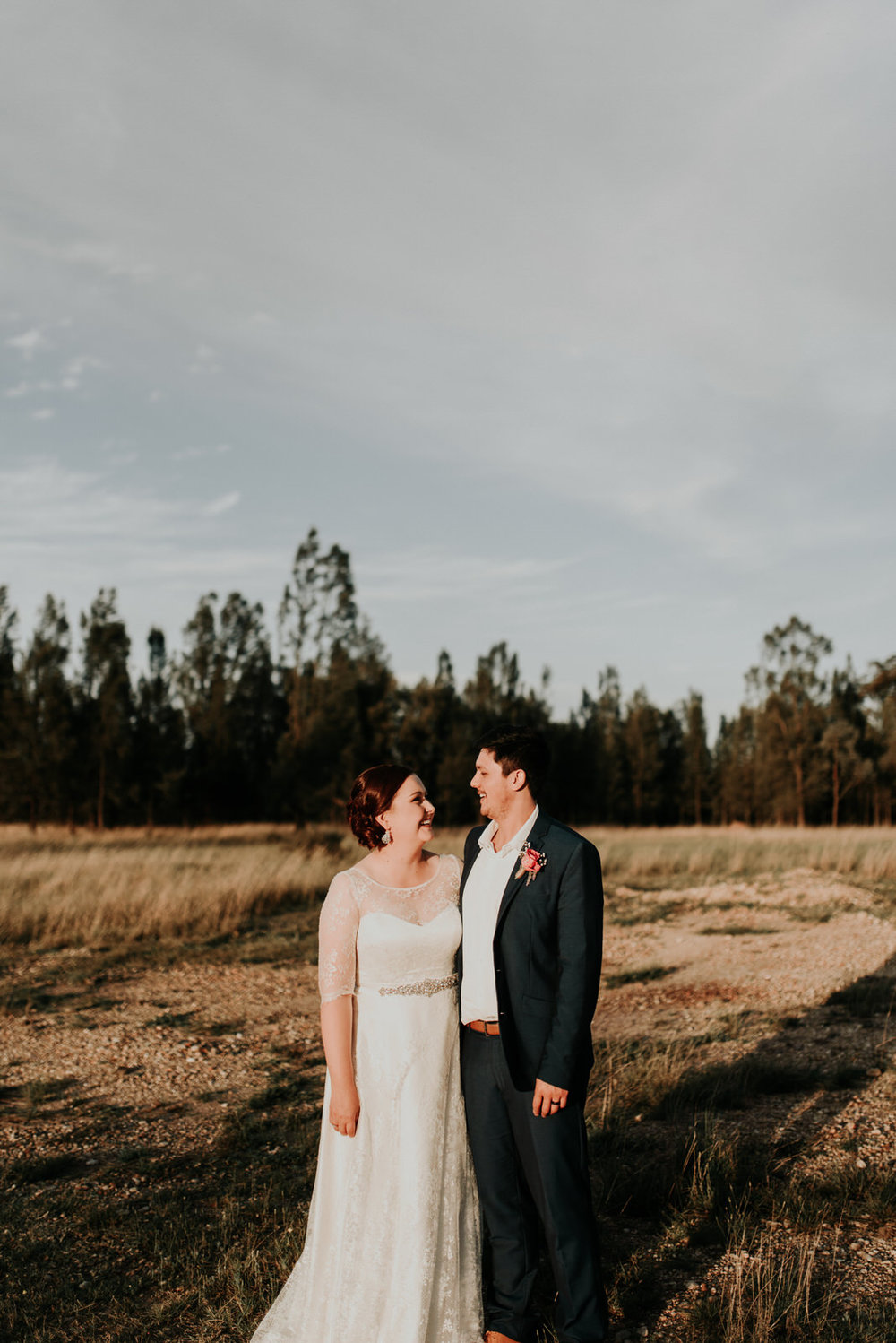 C & J Newcastle NSW Wedding Photos-19.jpg