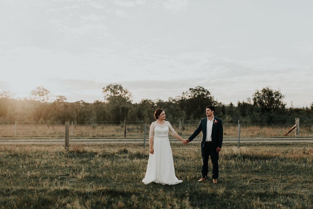 C & J Newcastle NSW Wedding Photos-27.jpg