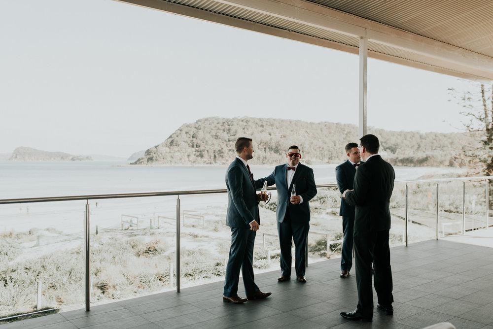 S & E Hunter Valley NSW Wedding Photos-4.jpg