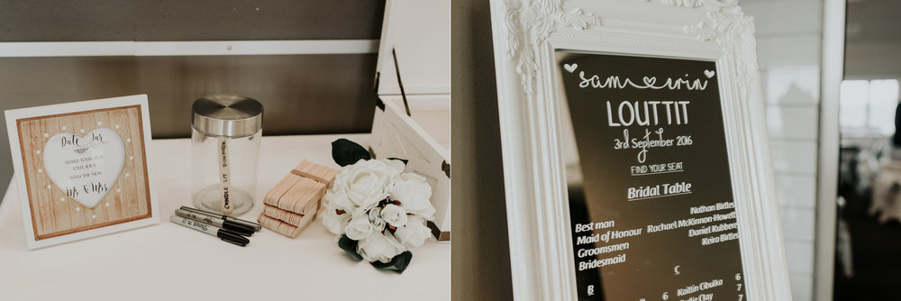 S & E Hunter Valley NSW Wedding Photos-5.5.jpg