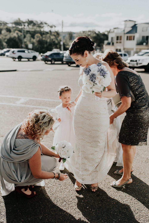 S & E Hunter Valley NSW Wedding Photos-10.jpg