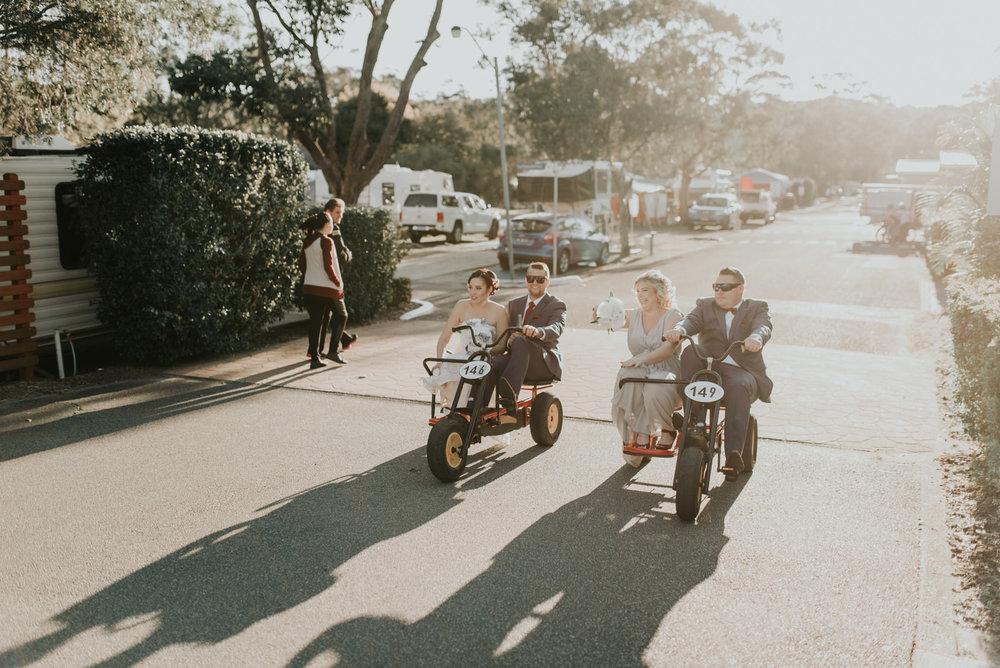 S & E Hunter Valley NSW Wedding Photos-20.jpg