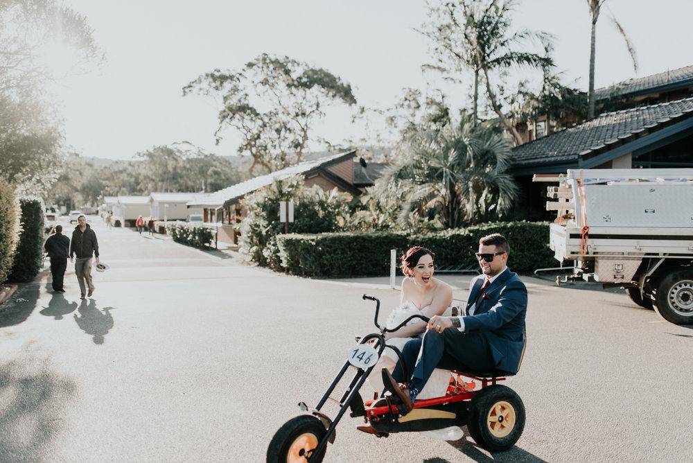 S & E Hunter Valley NSW Wedding Photos-22.jpg