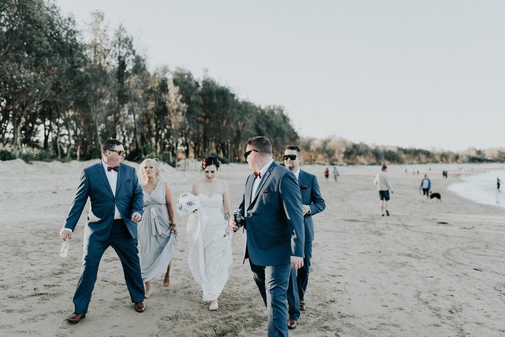 S & E Hunter Valley NSW Wedding Photos-24.jpg