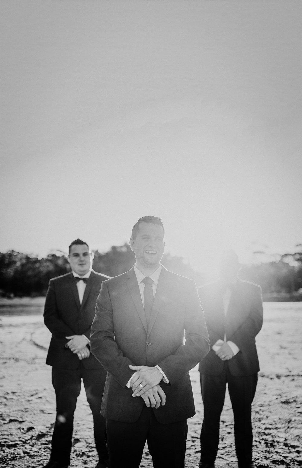 S & E Hunter Valley NSW Wedding Photos-30.jpg