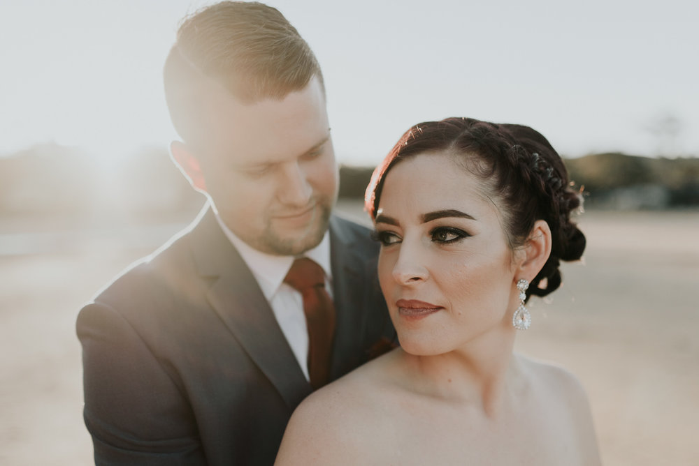 S & E Hunter Valley NSW Wedding Photos-33.jpg
