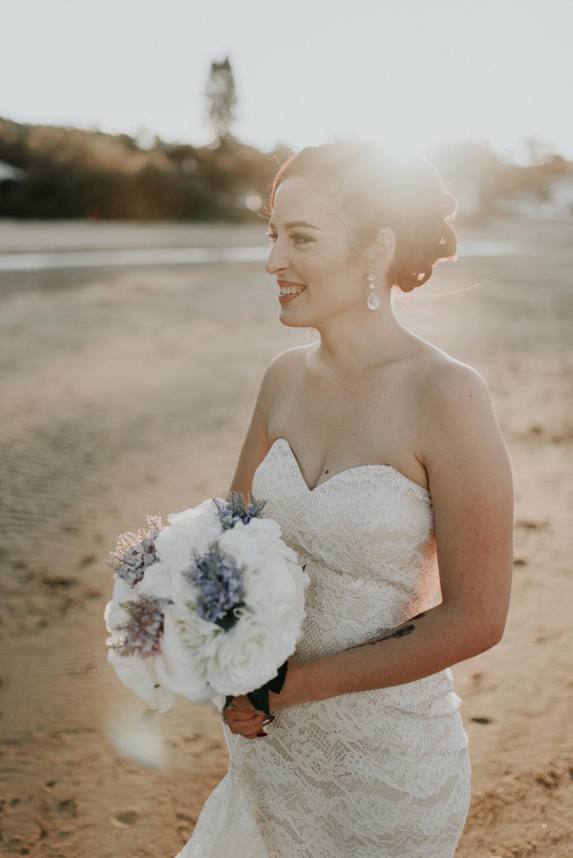 S & E Hunter Valley NSW Wedding Photos-37.jpg