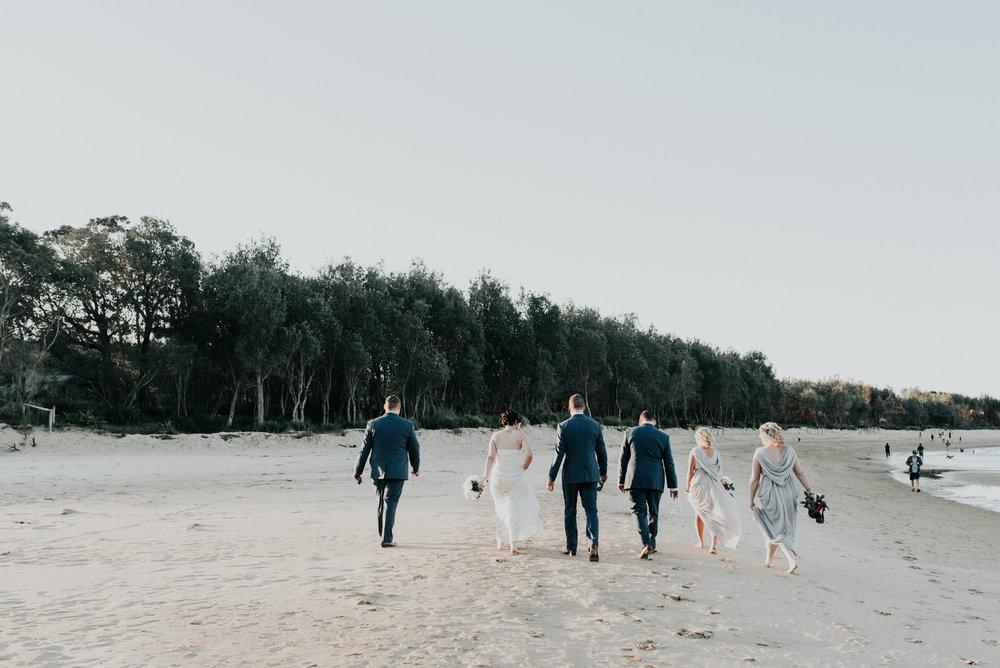 S & E Hunter Valley NSW Wedding Photos-41.jpg