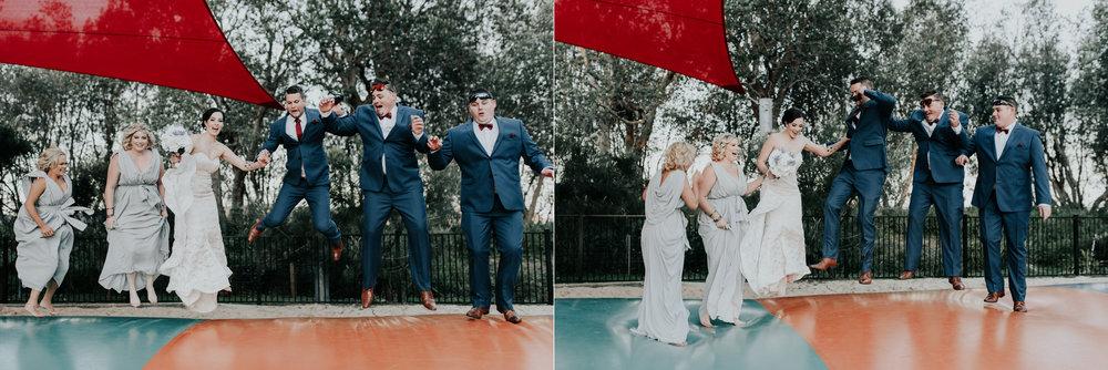 S & E Hunter Valley NSW Wedding Photos-43.5.jpg