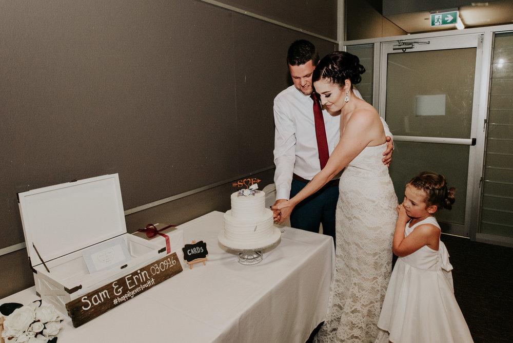 S & E Hunter Valley NSW Wedding Photos-49.jpg