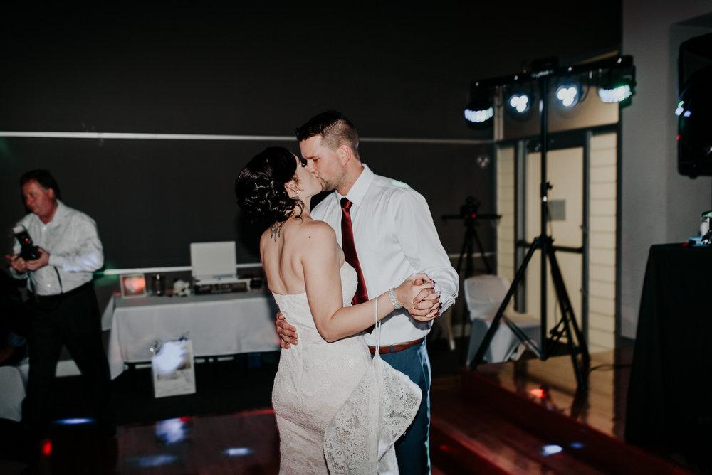 S & E Hunter Valley NSW Wedding Photos-51.jpg