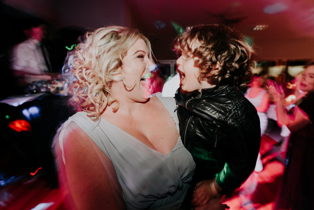 S & E Hunter Valley NSW Wedding Photos-56.jpg