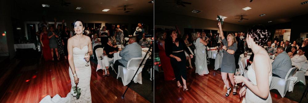 S & E Hunter Valley NSW Wedding Photos-59.5.jpg