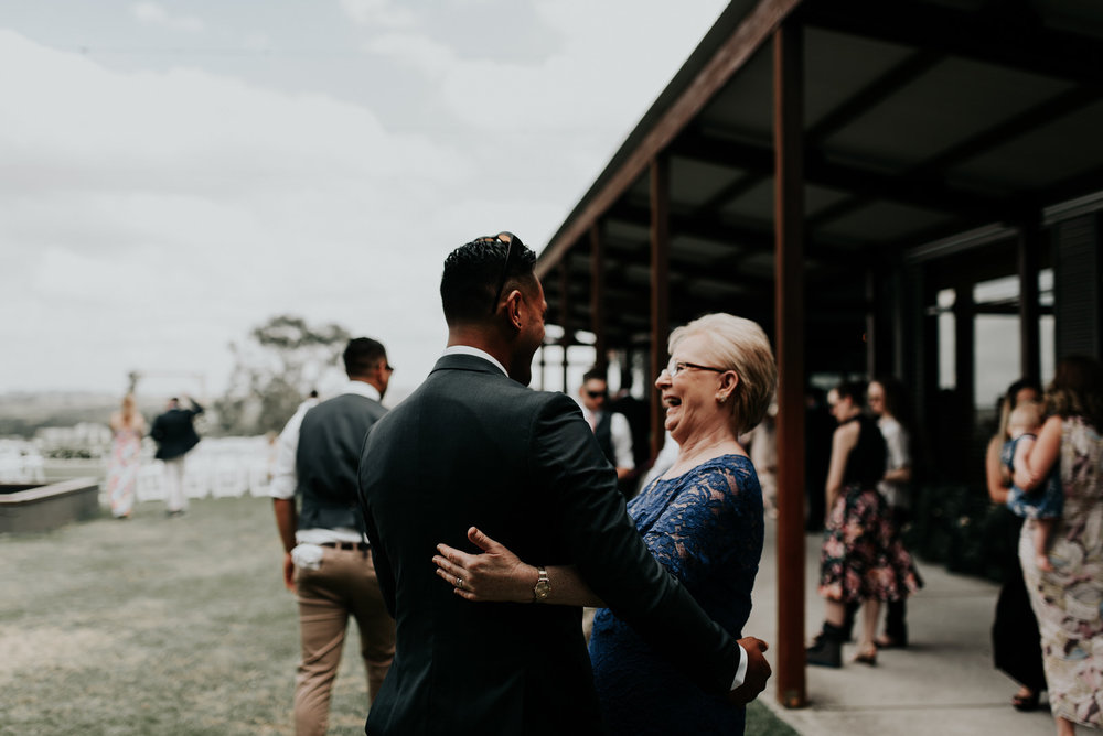 G & J Pokolbin NSW Wedding Photos-15.jpg