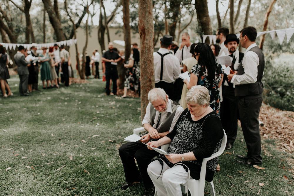 K & T Newcastle NSW Wedding-5.jpg