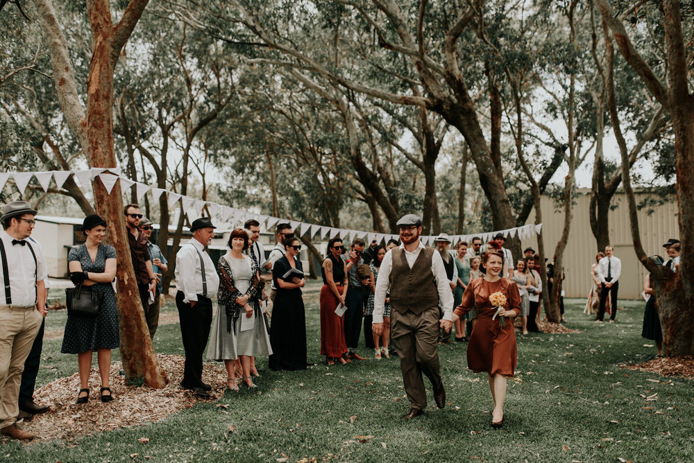 K & T Newcastle NSW Wedding-6.jpg