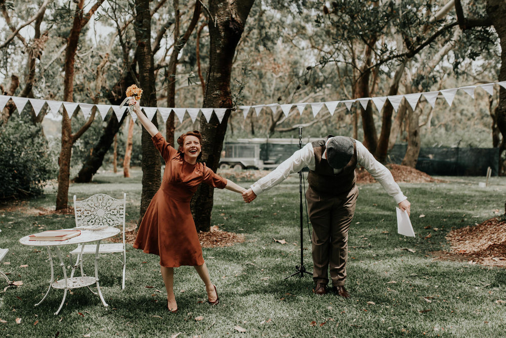 K & T Newcastle NSW Wedding-13.jpg