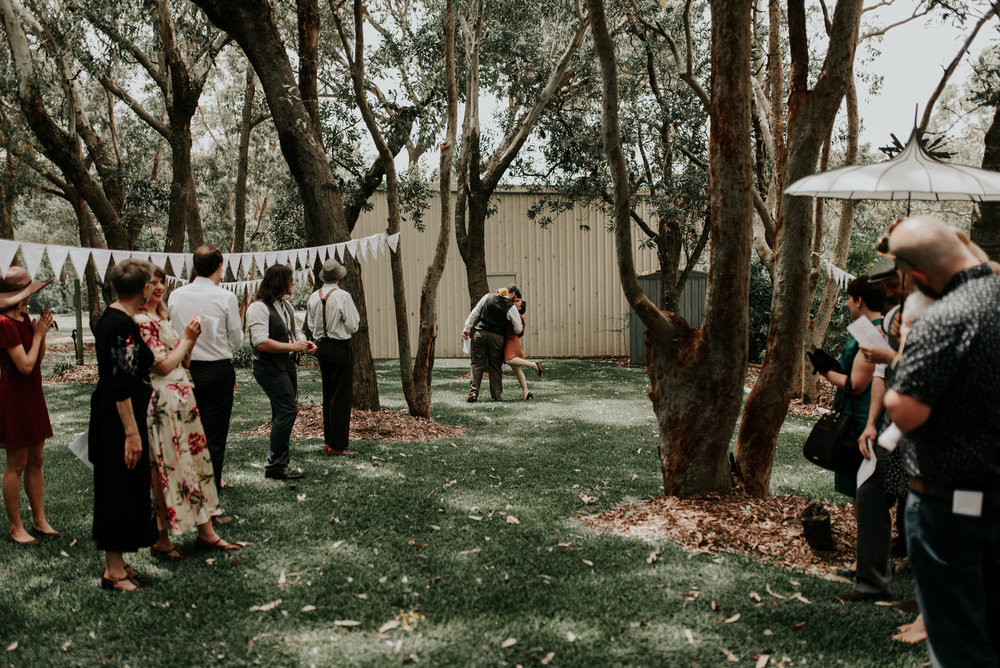 K & T Newcastle NSW Wedding-14.jpg