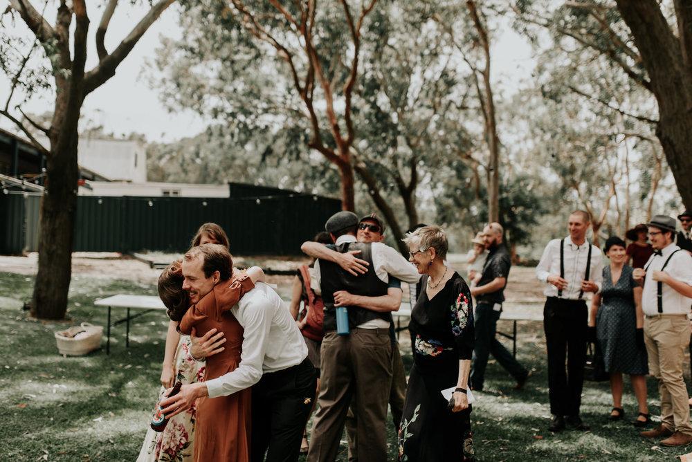K & T Newcastle NSW Wedding-15.jpg