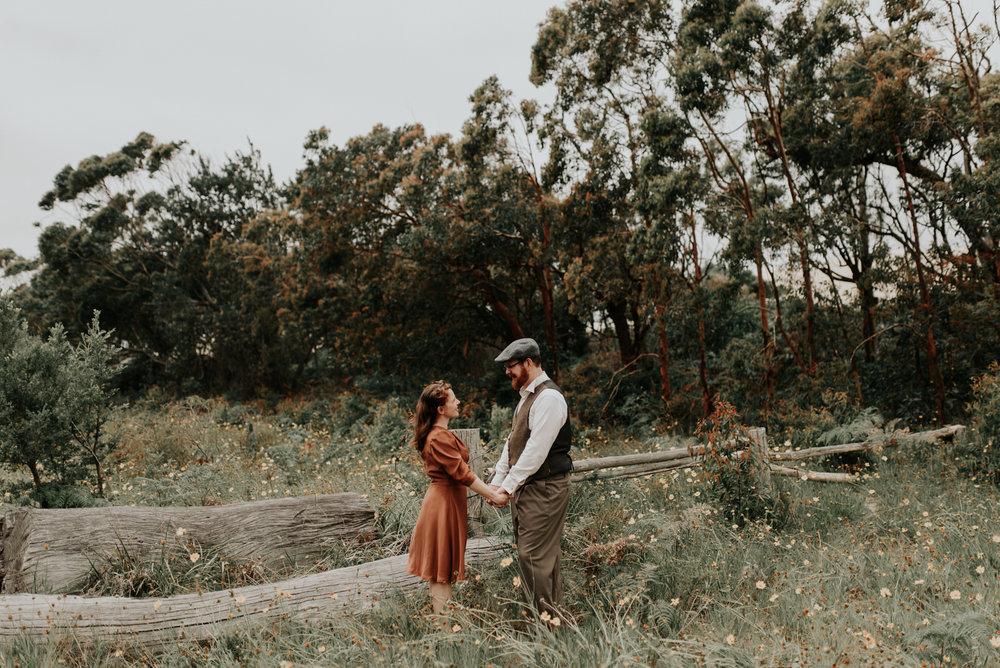K & T Newcastle NSW Wedding-19.jpg