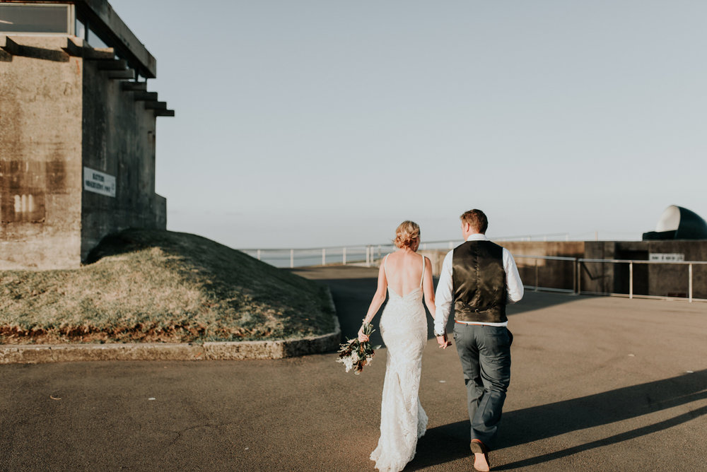 B & C Newcastle NSW Fort Scratchley Wedding-42.jpg