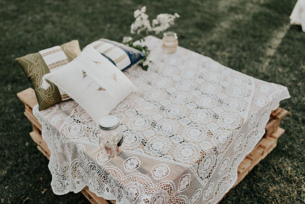 P & E Hunter Valley Wedding Photos-1.jpg
