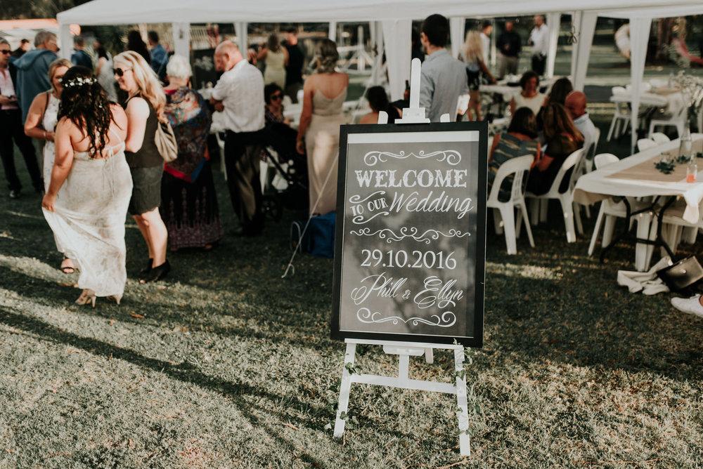 P & E Hunter Valley Wedding Photos-3.jpg