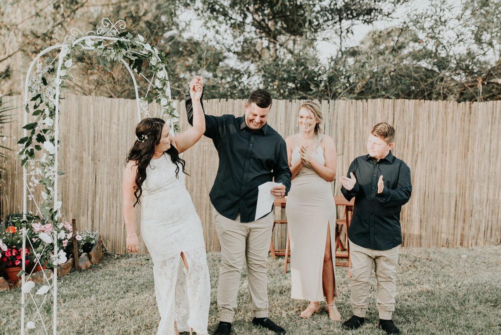 P & E Hunter Valley Wedding Photos-14.jpg