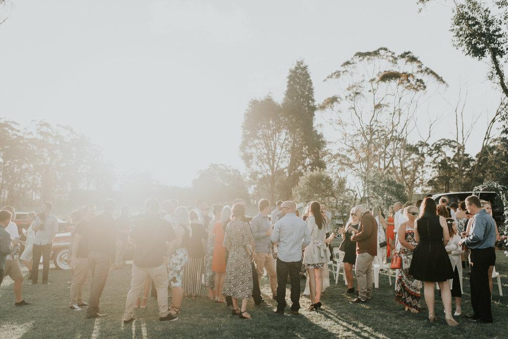 P & E Hunter Valley Wedding Photos-16.jpg