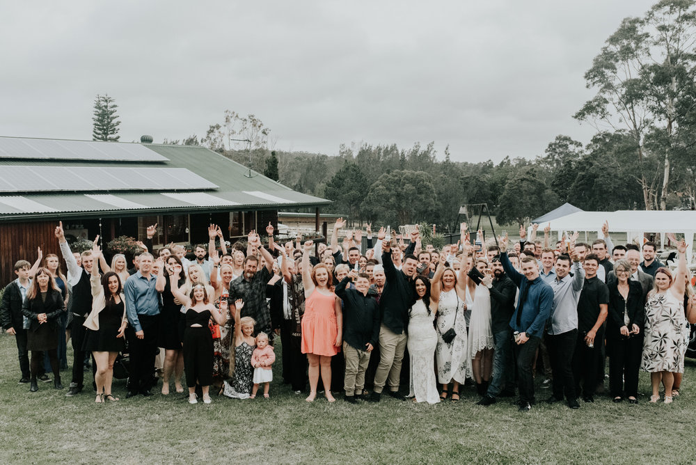 P & E Hunter Valley Wedding Photos-23.jpg