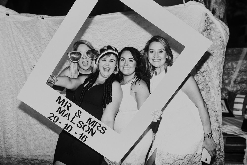P & E Hunter Valley Wedding Photos-25.jpg