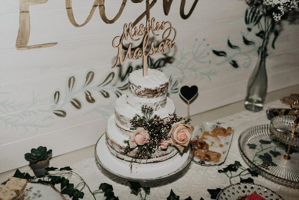 P & E Hunter Valley Wedding Photos-26.jpg